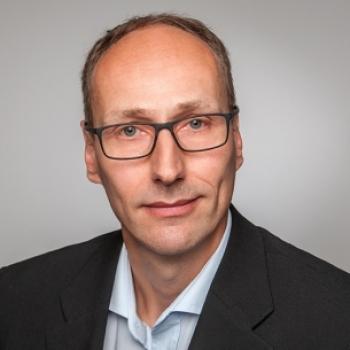 Jörg Schulte