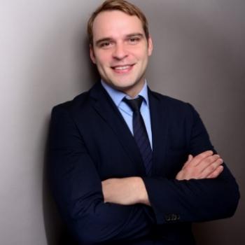 Robert Zach/Investing.com