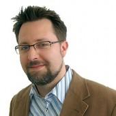 Björn Junker