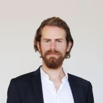 Sebastian Warnke