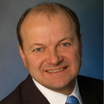 Christoph Geyer