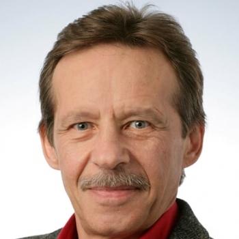 Udo Beckert Duden