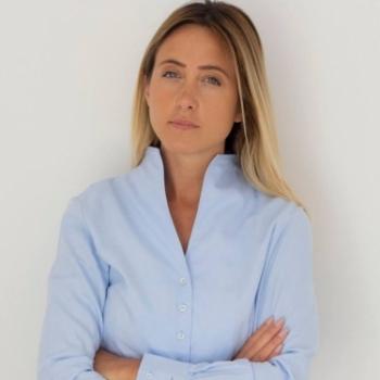 Elena Christodoulou