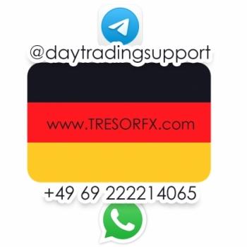 wwwTRESORFXcom tresorfx