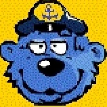 Capt Hein