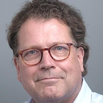 Richard Weiß
