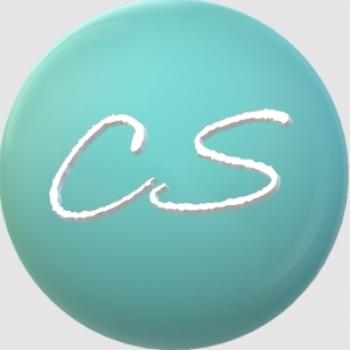 Christos Sp