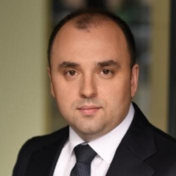 Roman Krutyanskiy