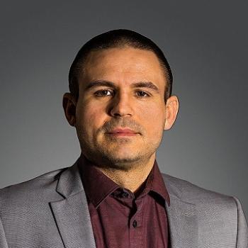 Andreas Opitz