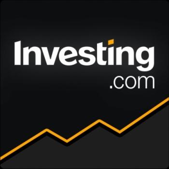 Investing.com Deutschland