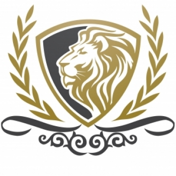 Liongate Holding