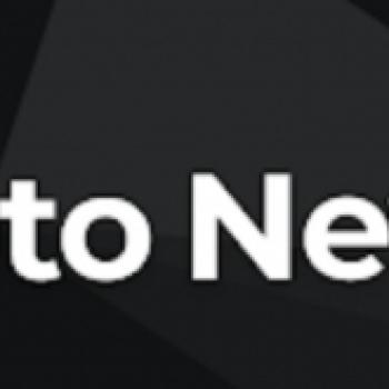 platforma pirkti bitcoin malaizijoje kaip prekybos bitcoin ateities sutartis