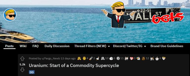 Bildquelle: Ausschnitt Reddit 14.09.2021.