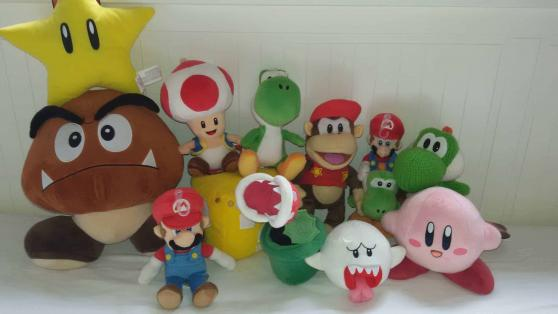 Nintendo-Aktie: Neue Konkurrenz? Nein, hier nicht!