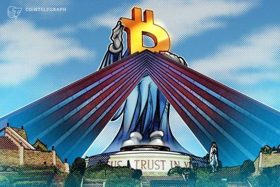 Bitcoin Investors: No Taxes in El Salvador