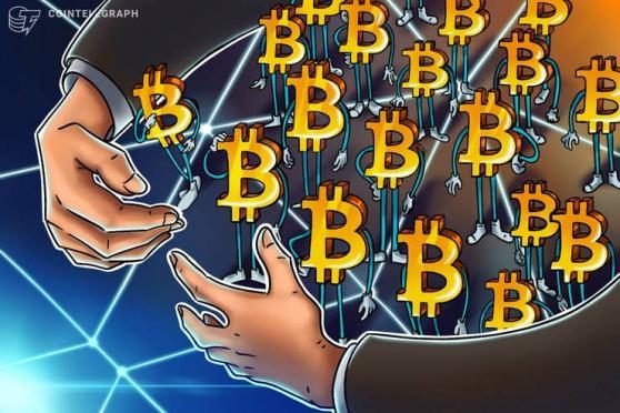 El Salvador nutzt Bitcoin-Rückgang und kauft 150 BTC