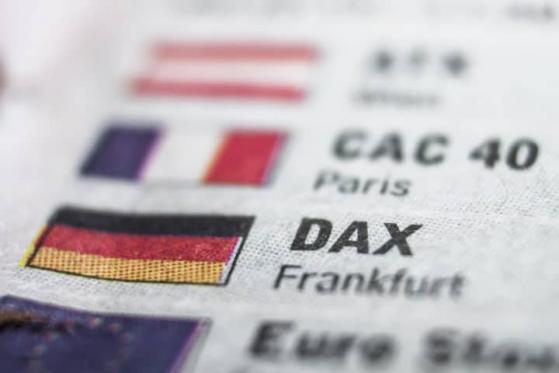 DAX-Aktien: Kurzfristig top, langfristig Flop. Leider!