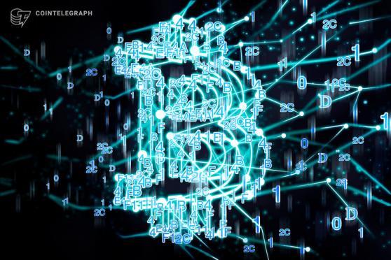 40.000 US-Dollar möglich? Altcoin-Zuwachs um 80-150 Prozent? Bitcoin-Trader geteilter Meinung