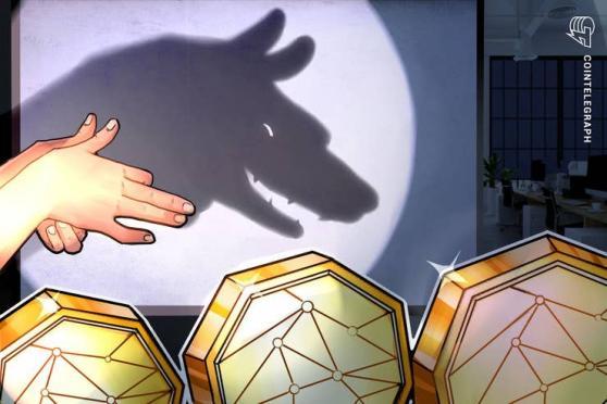Neuer Klassiker? Chinas Bitcoin-Verbot schürt