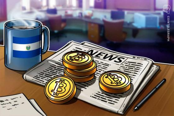 Shortly before introduction: the majority of Salvadorans reject Bitcoin