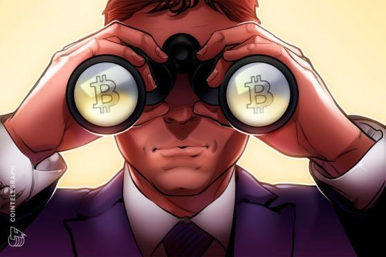 Bitcoin kann 40.000 US-Dollar noch nicht zu Unterstützung machen: Händler erwarten Unterstützung weiter unten