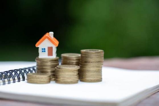 Realty Income mit solidem Q2: So sicher ist jetzt die Dividende!