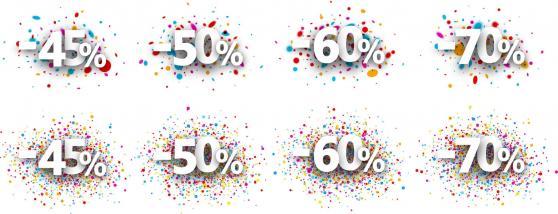 4 starke Aktien, die über 50 % unter den Höchstständen stehen und jetzt ein Kauf sind