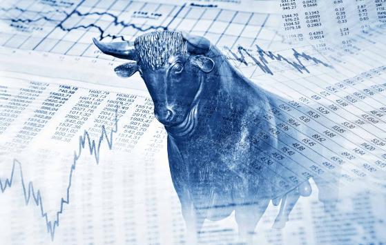 Unter allen Umständen den Markt schlagen? Damit sollte man sich besser nicht unter Erfolgsdruck setzen!