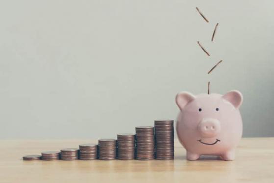 10.000 US-Dollar investieren und innerhalb von 20 Jahren 19.085 US-Dollar Dividende kassieren? Mit dieser Aktie hätte es funktioniert!