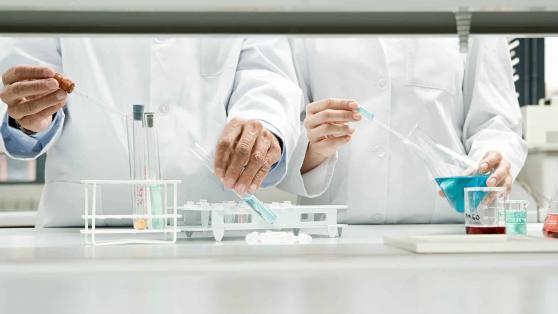 Impfstoff-News von der Biontech-Aktie und Johnson&Johnson-Aktie!