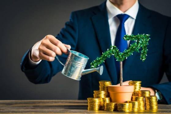 Unternehmer oder Investor? 4 Fehler, die einen großen Erfolg verhindern