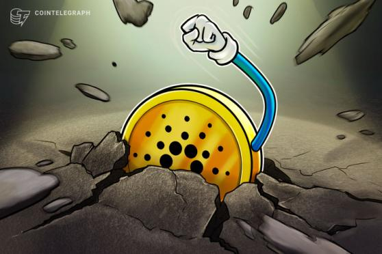 Cardano (ADA) topped $ 2 for the first time since May