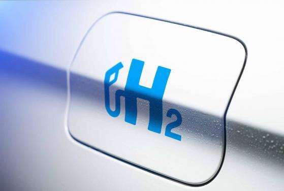 Wasserstoff: 4 News von der Enapter-Aktie, Hyzon Motors-Aktie und Siemens Energy-Aktie