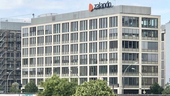 Zalando-Aktie unter 100 Euro: 3 Gründe, die für einen Kauf sprechen könnten