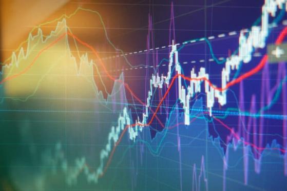 3 vielversprechende Aktien trotz Allzeithoch