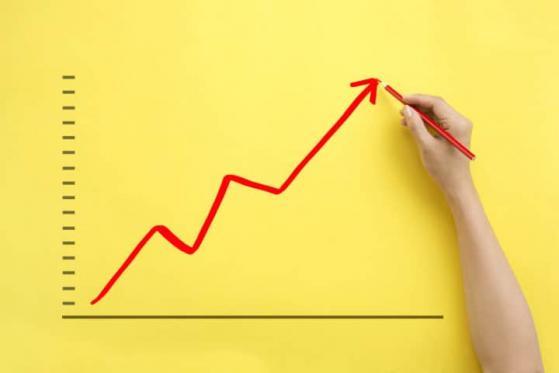 Nicht erst auf den Crash warten, um diese Wachstumsaktie zu kaufen