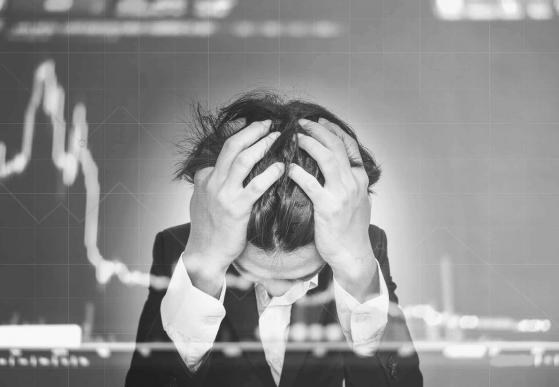 Dominostein Evergrande: Aktien, die jetzt im Crash interessant werden!