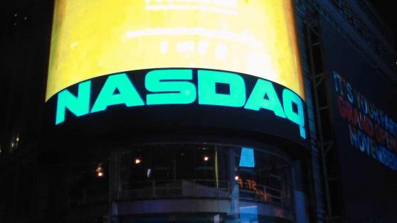 NASDAQ 100 vor Korrektur? Diese Aktie ist meine Top-Wahl